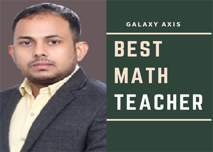 Best Math faculties in Sonipat