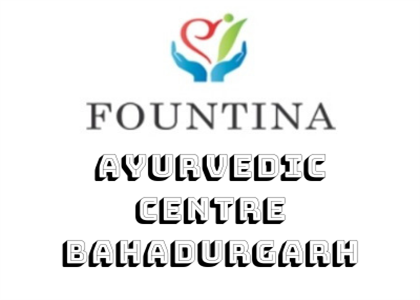 FOUNTINA AYURVEDIC CENTER