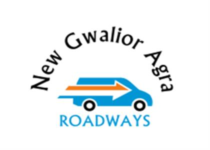 NEW GWALIOR AGRA ROADWAYS
