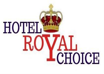Hotel Royal Choice
