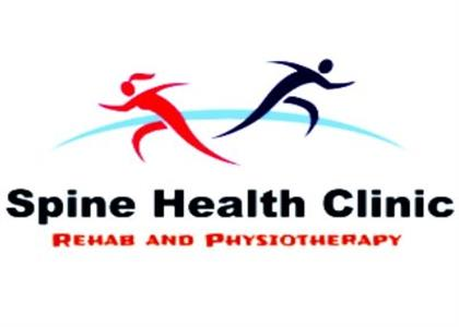 SPINE HEALTH REHAB & PHYSIOTHERAPY CLINIC