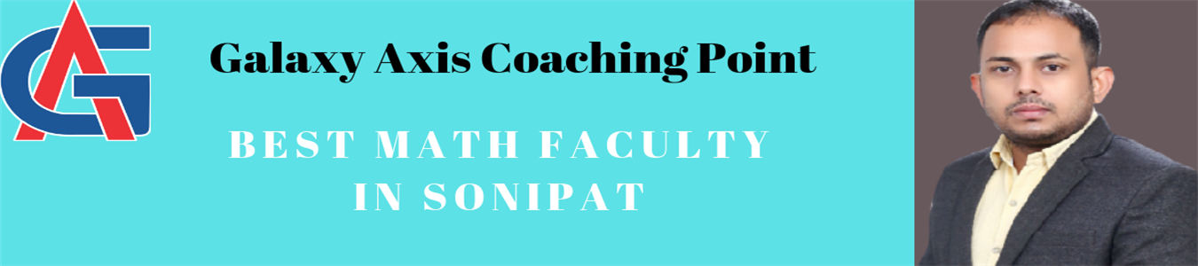 Best Haryana Coaching Centre In Sonipat